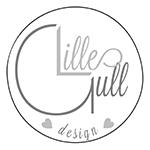 Lillegull design
