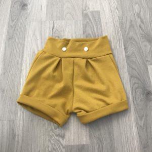 Bukse/shorts